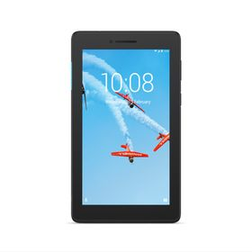 tablet-lenovo-7-tb7104f--700538