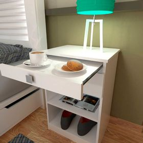 -mesa-de-luz-desay-con-desayunador-blanca-600978