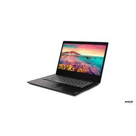 -notebook-lenovo-15-6-amd-a6-9225-4gb-s145-81n3000d-363435