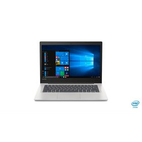 notebook-cloudbook-lenovo-14-n400-2gb-s130-363403