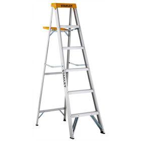 escalera-stanley-aluminio-sxl2310-6-escalones--310425