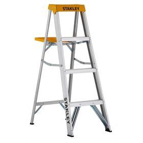 escalera-stanley-sxl2310-de-aluminio-4-escalones-310268