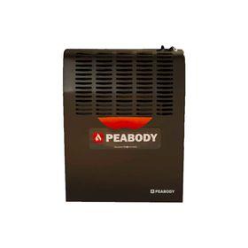 -calefactor-peabody-sin-salida-phto18t1n-5000-kcal-h-130166