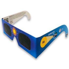 anteojos-para-eclipse-solar-azules-tse-350091