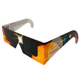 anteojos-para-eclipse-solar-dorados-tse-350148