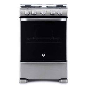 cocina-acero-inoxidable-ge-appliances-cg760i-60-cm-10010767