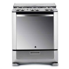 cocina-76-cm-acero-inoxidable-ge-appliances-cg776i-10011847