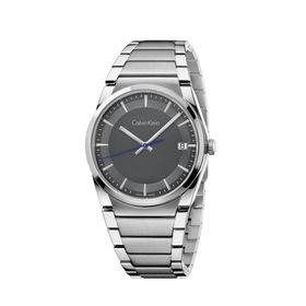 reloj-calvin-klein-step-10014721