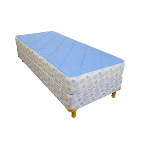 conjunto-inducol-jubilo-azul-de-1-1-2-plaza-10014724