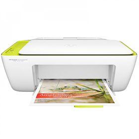 impresora-multifuncion-hp-2135-advantage-20ppm-10013431