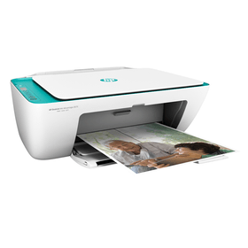 impresora-multifuncion-hp-2675-advantage-v1n02a-10013427