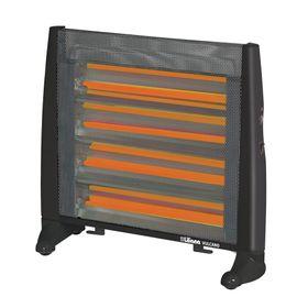 estufa-infrarroja-liliana-ci640-2200w-130033