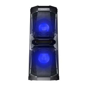 parlante-bluetooth-noblex-mnt570-400944