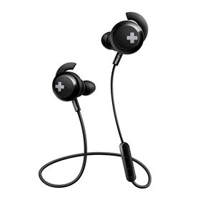 auriculares-bluetooth-in-ear-philips-shb4305bk-00-595481
