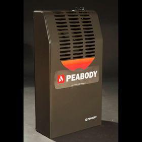 calefactor-peabody-tiro-balanceado-2500-kcal-h-130179