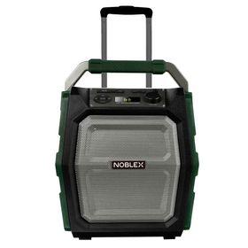 parlante-bluetooth-portatil-noblex-tsn5000-6000w-401404