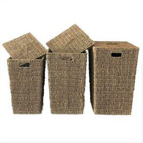 cesta-canasto-organizador-de-seagrass-con-tapa-y-asas-set-x-3-10014766