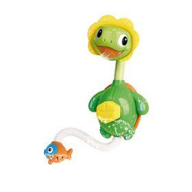 tortuga-tira-agua-love-7491-10014778