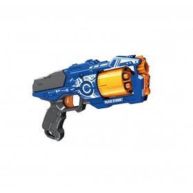 pistola-de-dardos-blandos-explorer-fan-8105-10014784