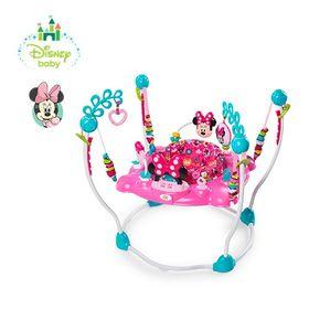 centro-de-actividades-de-minnie-disney-con-doce-juguetes-y-actividades-b10299-10014893