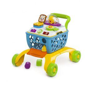 carrito-de-supermercado-caminador-b52130-10008198