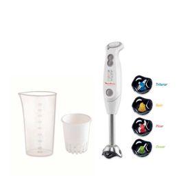 Mixer-Moulinex-600W-16-Velocidades-DD7021AR-180016