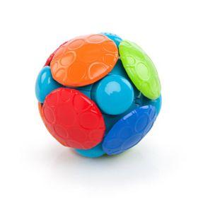 pelota-interactiva-oball-con-vibracion-y-sonido-b81514-10014852