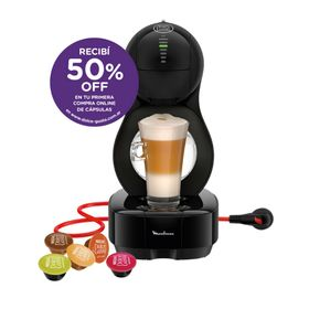 cafetera-moulinex-dolce-gusto-lumio-12785