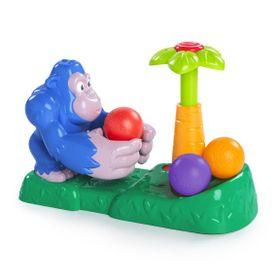 gorila-interactivo-cargua-y-lanza-las-pelotas-bright-starts-b10346-10014809