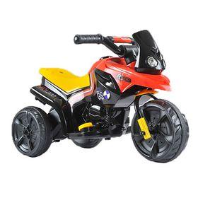moto-a-bateria-love-3005-color-negro-y-roja-10008128