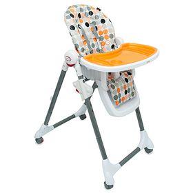 silla-de-comer-6-alturas-3-reclinados-love-652-naranja-0-10008084