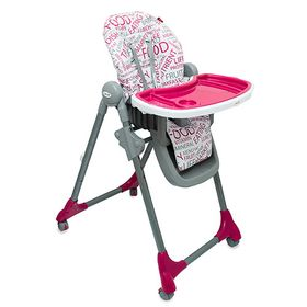 silla-de-comer-6-alturas-3-reclinados-love-652-rosa-01-10008038