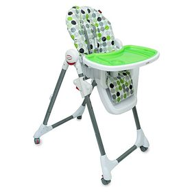 silla-de-comer-6-alturas-3-reclinados-love-652-verde-06-10008143