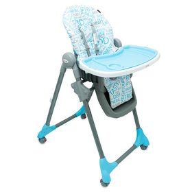 silla-de-comer-6-alturas-3-reclinados-love-652-celeste-08-10008125