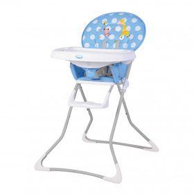 silla-de-comer-2-alturas-love-654-color-azul-10008089