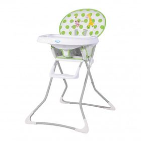 silla-de-comer-2-alturas-love-654-color-verde-10008044