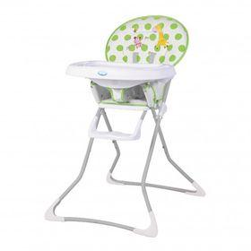 silla-de-comer-2-alturas-love-654-color-verde-10008044