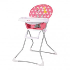 silla-de-comer-2-alturas-love-654-color-rosa-10008002