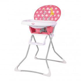 silla-de-comer-2-alturas-love-654-color-rosa-10008002