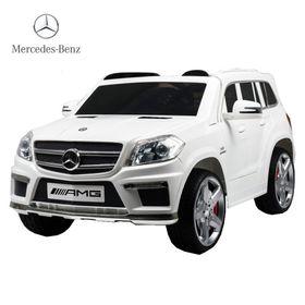 auto-a-bateria-camioneta-mercedes-benz-gl63-amg-12v-3028-blanca-10008007