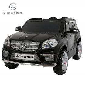 auto-a-bateria-camioneta-mercedes-benz-gl63-amg-12v-3028-color-negra-10008119