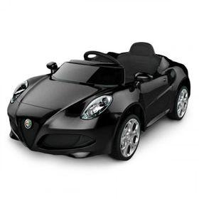 auto-a-bateria-alfa-romeo-12v-con-asiento-de-cuero-3024-color-negro-10008028
