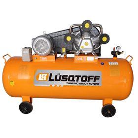 compresor-de-aire-lc-10500-lusqtoff-500lts-10011997