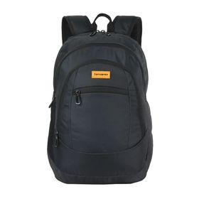 samsonite-mochila-plasma-dark-grey-10014964