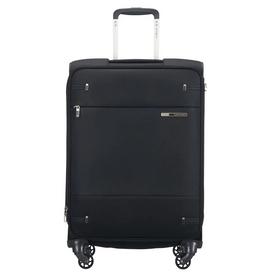 samsonite-valija-basefolk-spinner-20-black-cabina-10014966