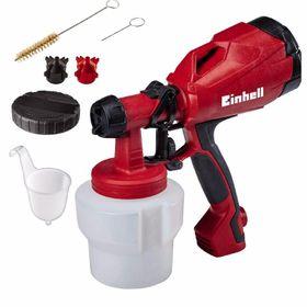 equipo-de-pintura-einhell-soplete-electrico-500-watts-tc-sy500-10014738