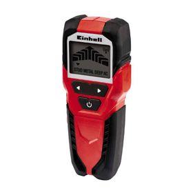 detector-de-metales-digital-einhell-detecta-cables-y-madera-tc-md-50-10014737