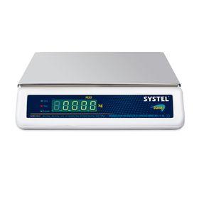 balanza-systel-bumer-31-kilos-apta-bateria-220v-con-tecla-tara-d31774-10014714