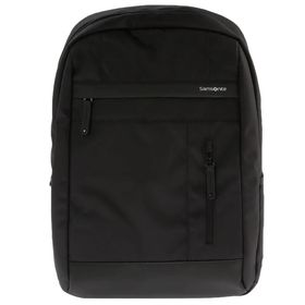 samsonite-mochila-city-pro-laptop-backpack-15-6-black-10014970