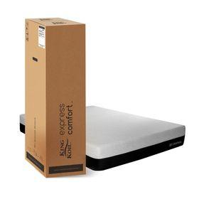 colchon-caja-g24-king-koil-queen-size-10014732